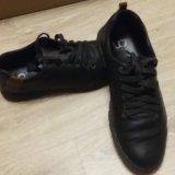 Обувь. Фото 4. Зеленоград.