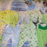 Вещи для малыша. Фото 4.