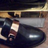 Ботинки женские. Фото 2.