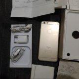Iphone 6s 64gb java. Фото 2.