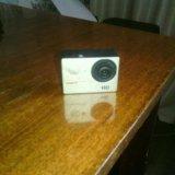 Экшен камера smarterra b2. Фото 1.