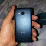 Samsung galaxy a3 2015. Фото 2.