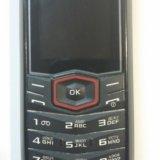 Телефон samsung e1081t. Фото 1.