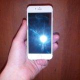 Айфон 6s. Фото 2.