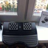 Игровой руль для xbox или для компьютера. Фото 3. Москва.