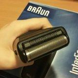 Бритва braun. Фото 4.