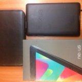 Продаю планшет nexus 7. Фото 4. Астрахань.