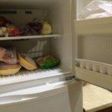 Холодильник lg. Фото 3. Заречный.