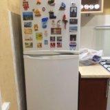 Холодильник lg. Фото 4. Заречный.