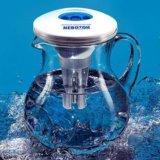 Ионизатор воды невотон. Фото 2.
