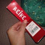 Новая шапка reike. Фото 3.