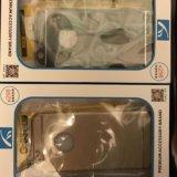 Чехол на iphone 6 и 6s. Фото 3.