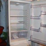 Холодильник. Фото 1. Мегион.