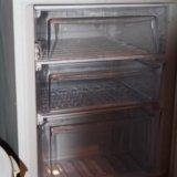 Холодильник. Фото 2. Мегион.