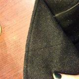 Пальто mohito абсолютное новое. Фото 2.