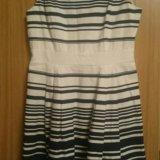 Платье 👗 состояние отличное. Фото 1.