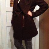 Пальто mohito абсолютное новое. Фото 4.