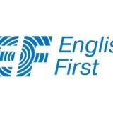 Курс английского в школе english first 6.5 мес. Фото 1.