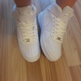 Обувь женская. Фото 2.