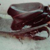 Honda dio 27. Фото 2.