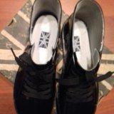 Резиновые ботинки кеддо. Фото 3. Ростов-на-Дону.