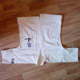 Кимоно. Фото 2.