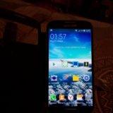 Samsung galaxy s4. Фото 1.