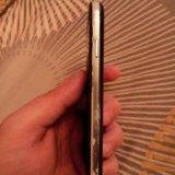 Samsung galaxy s4. Фото 2.
