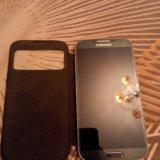 Samsung galaxy s4. Фото 4.