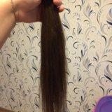Продам славянские натуральные волосы. Фото 2. Сургут.