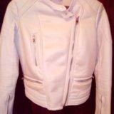 Куртка демисезон. Фото 4.