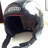 Горнолыжный шлем giro. Фото 1.