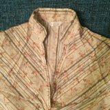 Рубашка блузка promod. Фото 2. Москва.
