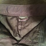 Зимние штаны. Фото 2. Подольск.