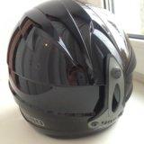 Горнолыжный шлем giro. Фото 3.