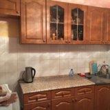 Кухня. Фото 2.