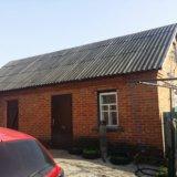 Продаётся дом в пгт. октябрьский. Фото 3.