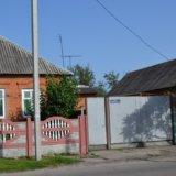 Продаётся дом в пгт. октябрьский. Фото 4.