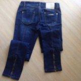 Продам джинсы. Фото 2.