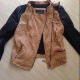 Продам куртки. Фото 2.