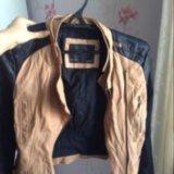 Продам куртки. Фото 1.