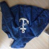Продам куртки. Фото 3.