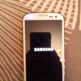 Samsung galaxy s3. Фото 4.