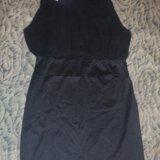 Платье новое!!!. Фото 1. Самара.