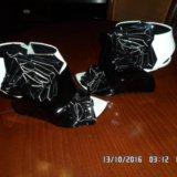 Туфли для лета. Фото 1.