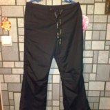 Классическая юбка и спортивные штаны. Фото 3. Астрахань.