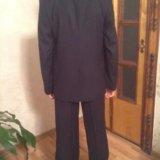 Мужской подростковый костюм. Фото 2. Зарайск.