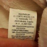 Комбинезон-конверт от 0 до 6мес.куплен в испании. Фото 2.