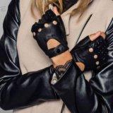 Перчатки. Фото 2. Липецк.