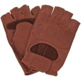 Автомобильные перчатки. Фото 1.